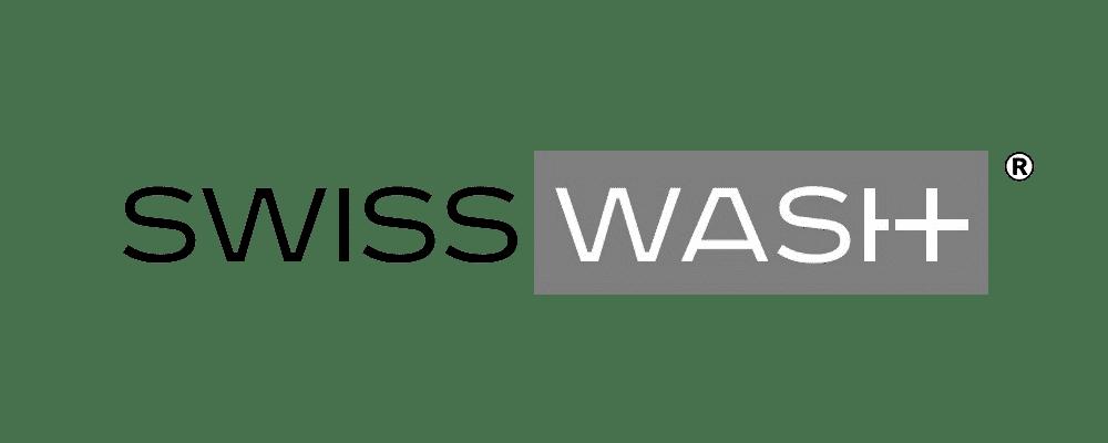 SwissWash